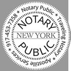 NY Notary Public & Apostille Services